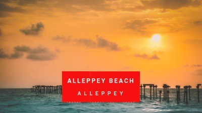 Kochi - Munnar - Alleppey - Kochi (3 Nights 4 Days)[R#1010-HM] 38