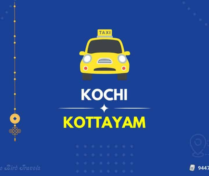 Kochi-to-Kottayam-Taxi-Featured-image