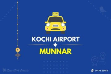 kochi-airport-to-munnar-featured-image