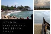 picture collection of beaches in kochi