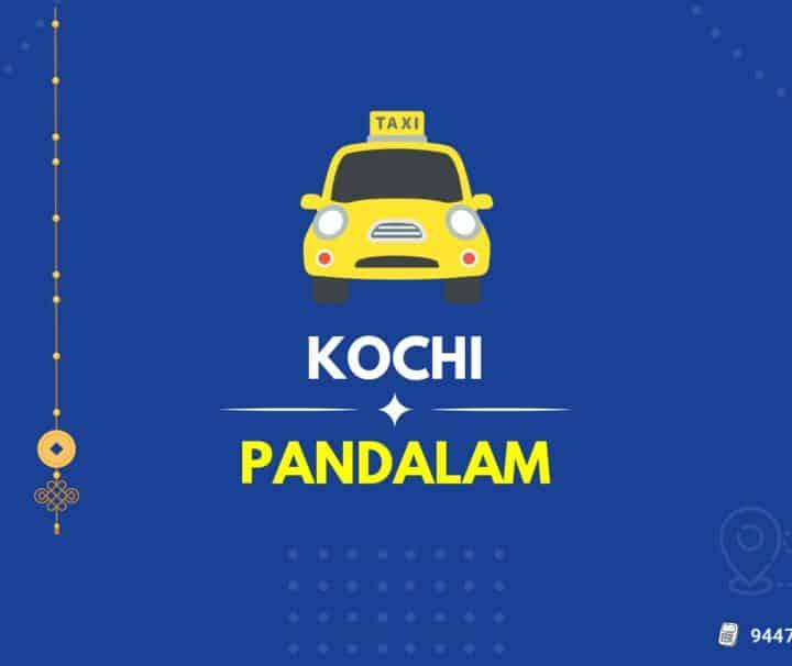 kochi-to-padalam-featured