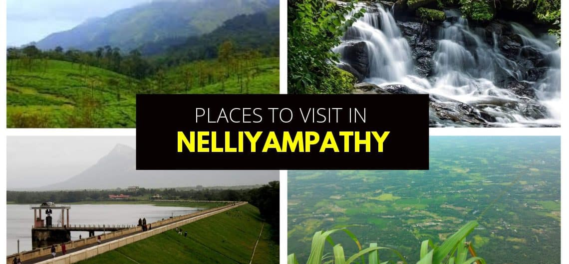 Nelliyampathy Featured Image