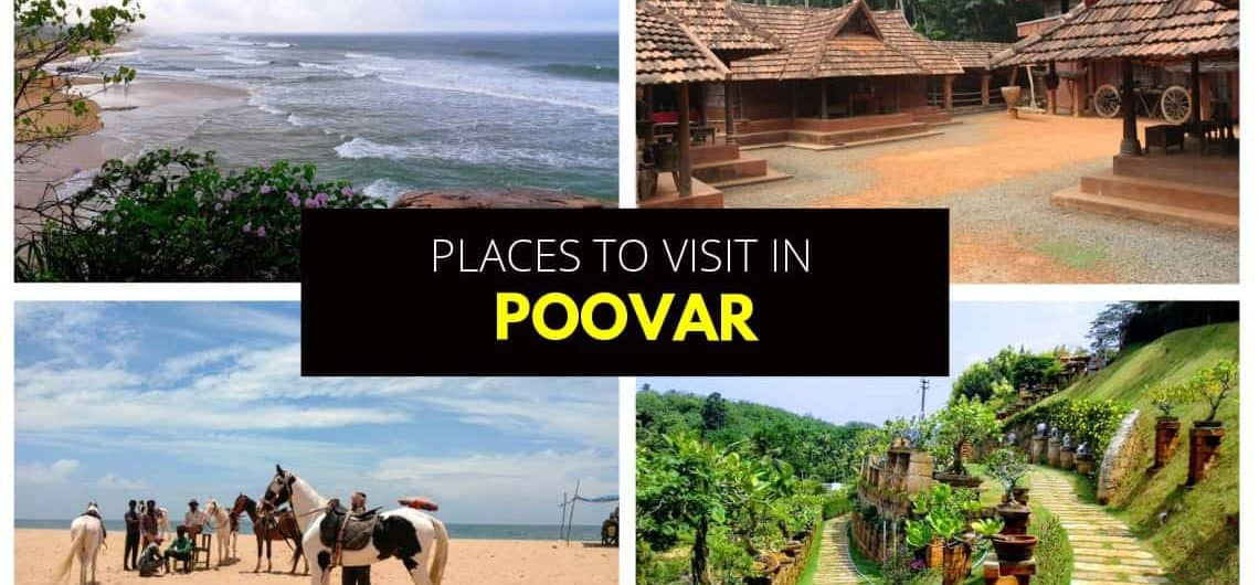 Poovar Featured Image