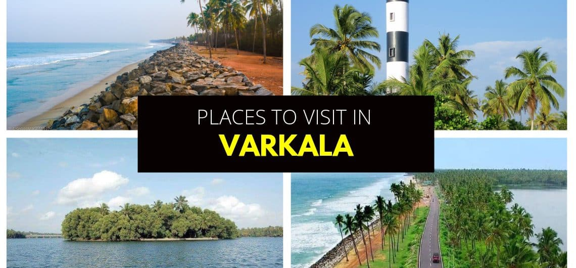 Varkala Featured Image
